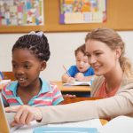 Transforming education: a possible challenge
