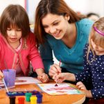 Syllabic method: how to use in classroom